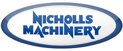 Nicholls Machinery - An Agricultural and Construction Machinery Dealer